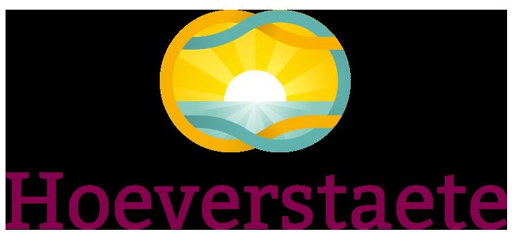 Hoeverstaete Logo